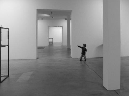8140 In der Ausstellung