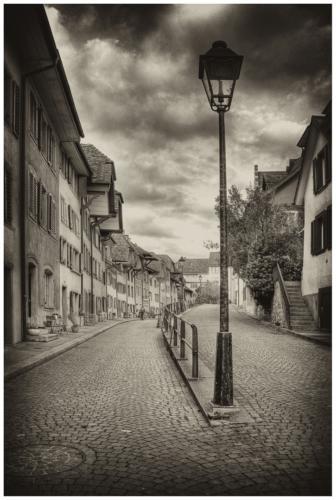 8384 Aarau