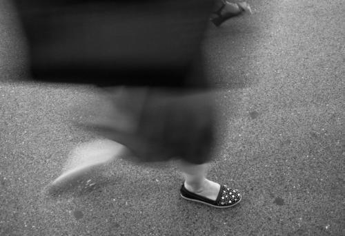 Prämiert SWB 1270 23Pt Der Schuh Fakler Alphons