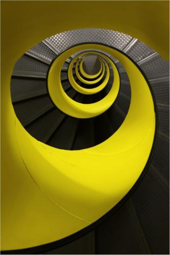 04 Spirale