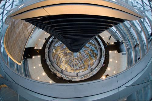 05 Reichstag Berlin