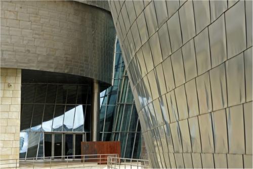 07 Guggenheimmuseum