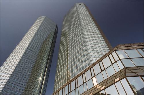14 Frankfurt