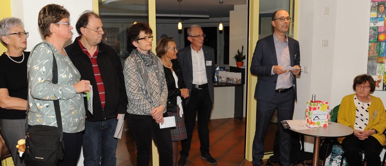 Erfolgreiche Ausstellung Photoclub Hinterthurgau
