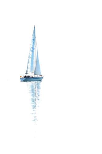 Bestes Sport FB 4581 29Pt Das Boot Vuylsteke Pieter
